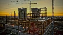 Appalti pubblici di ingegneria e architettura: positivo maggio 2015