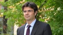Vittorio Borelli riconfermato presidente di Confindustria Ceramica