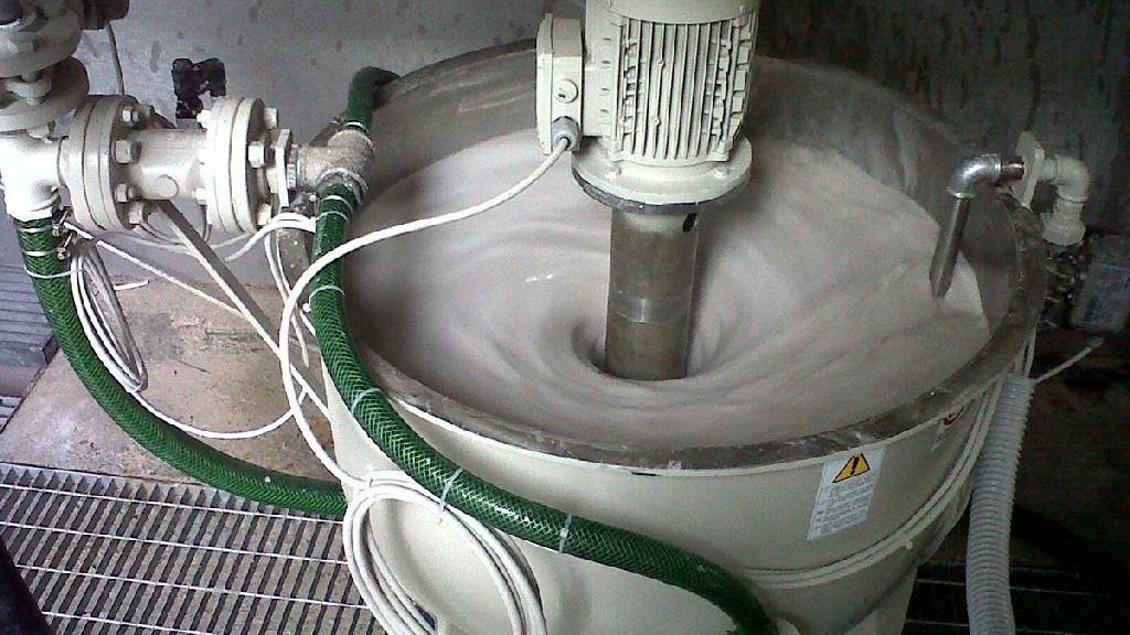 wpid-3048_industriaceramica.jpg