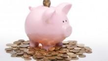 Inarcassa, approvato il bilancio consuntivo 2014