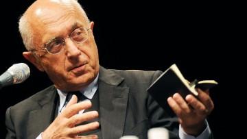Mog 231: facciamo chiarezza con Raffaele Guariniello