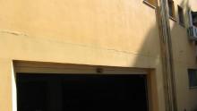 Fessurazioni in facciata: la guida Viero alla risoluzione del problema