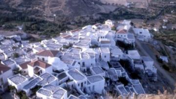 Architettura bioclimatica: progettare per il clima italiano