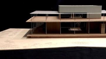 architetti giapponesi famosi alla triennale di milano in mostra i modelli dei grandi