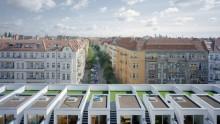 Social housing: il bando del Premio Ugo Rivolta 2015