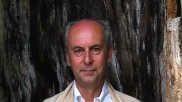 L'architettura 'balsamo' per le ferite dei luoghi: Marco Ermentini parla di G124