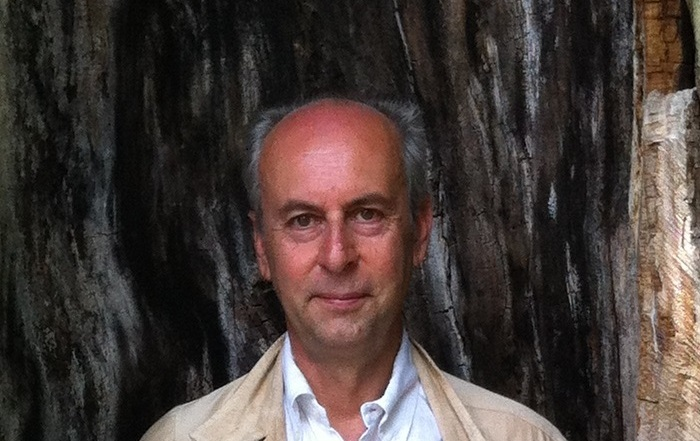 Marco Ermentini
