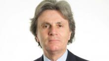 Roma non è Bruxelles! Andil boccia i decreti sulla certificazione energetica