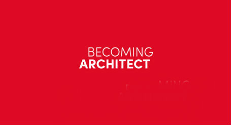 becoming_architect