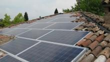 Installare pannelli solari in edifici storici: alcuni suggerimenti