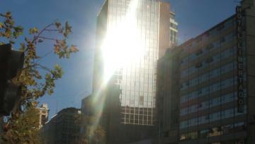 Bioclimatica: come ottimizzare lo spazio urbano