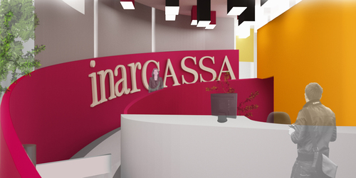 inarcassa_1