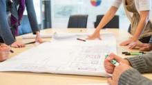 """Ddl concorrenza, gli architetti: """"No alla progettazione senza codice etico"""""""