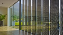 Schermature solari, l'Enea rilascia la versione 2015 di Winshelter