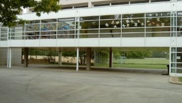 La Buona Scuola è legge: tutte le novità sull'edilizia scolastica