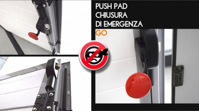 sicurezza-GOitalia-GOsrl-portoni-sezionali-garage-doors