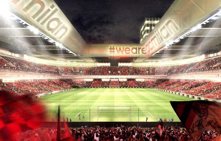 stadio_milan_portello_