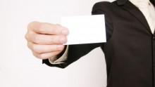 Consulenze tecniche per esecuzioni immobiliari: ok ai tagli sulla parcella