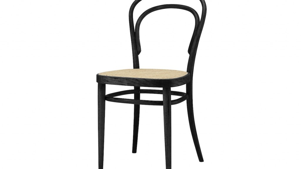 thonet_cover