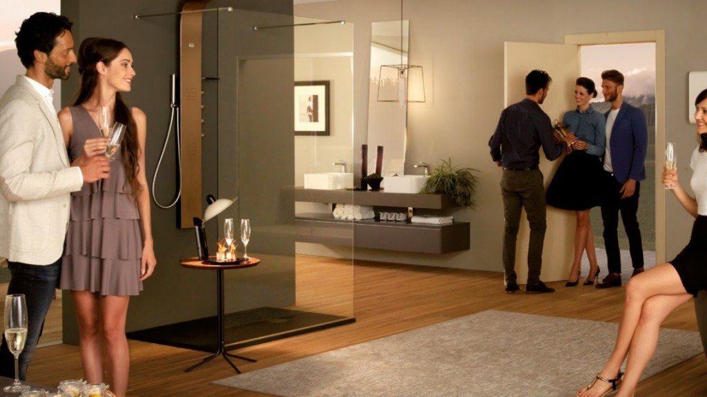 Geromin_Livingbathroom