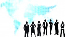 Project management per preparazione alla Certificazione PMP: il master Ipsoa