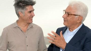 Alejandro Aravena: alla Biennale una battaglia per un costruito migliore