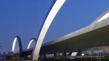 Come il Bim è servito a costruire i ponti di Expo 2015