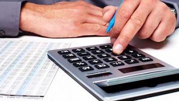 Dm parametri bis e calcolo dei compensi: le indicazioni Cnappc-Cni