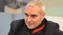A Dominique Perrault il Praemium Imperiale 2015 per l'architettura