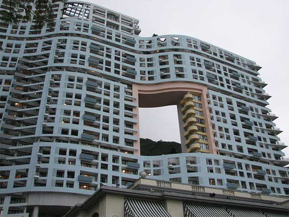 feng_shui-architettura