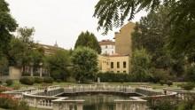 Green City Milano 2015, 300 eventi tra botanica e paesaggio