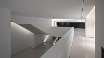 Architetture Rivelate 2015: i cinque vincitori