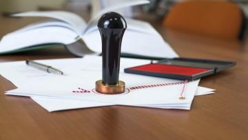 Certificazione energetica e nuovo Ape: una 'bussola' dai Notai