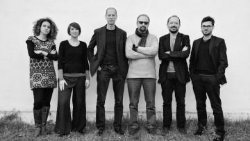 Tamassociati per il Padiglione italiano alla Biennale di architettura 2016