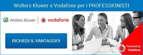 500x195_vodafone_partnership