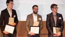 Chi ha vinto il Campus Archizinc 2014?