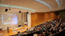 Il Sistema a Cappotto protagonista del 3° Forum europeo EAE