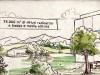 Da Sogin un bando per il Parco Tecnologico: è Officina Futuro