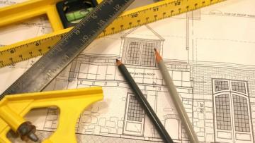 Ristrutturazione edilizia o nuova costruzione? Il Consiglio di Stato risponde