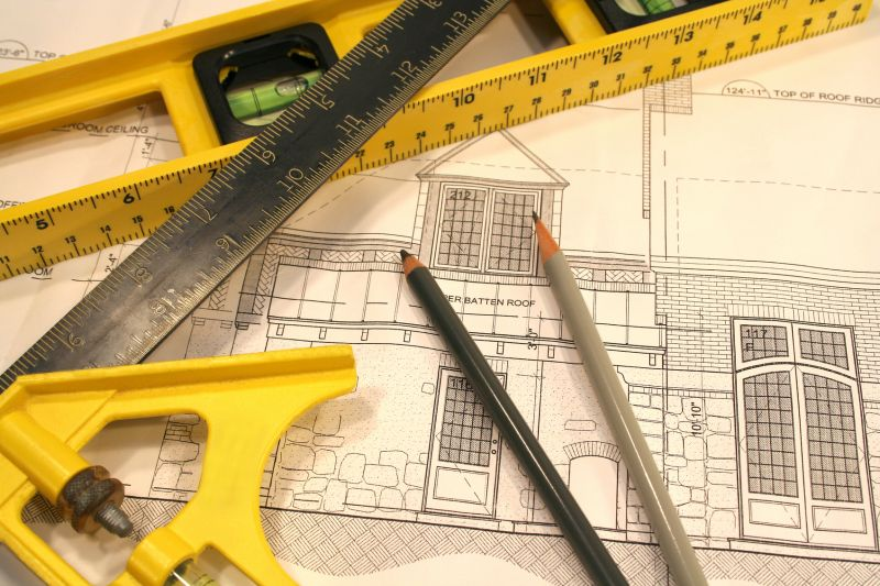 Ristrutturazione edilizia o nuova costruzione