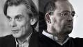 Al Cersaie 2015 l'incontro con Francisco Mangado e Matthias Sauerbruch