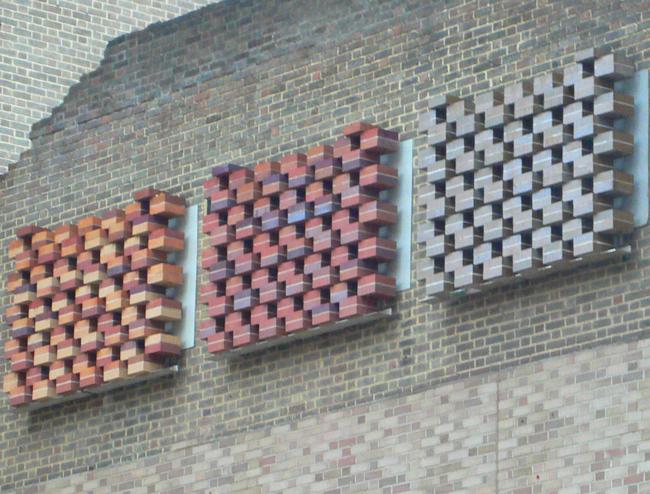 Tate-Modern 11