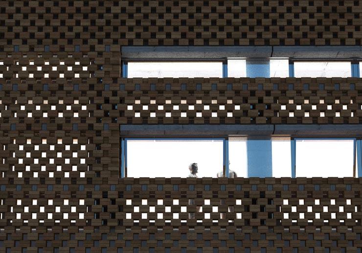 Tate-Modern - courtesy of Hayes Davidson e Herzog & de Meuron)