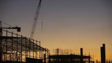 Appalti pubblici di ingegneria e architettura: -30,4% nel 3° trimestre