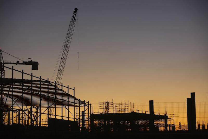 cantiere_costruzione