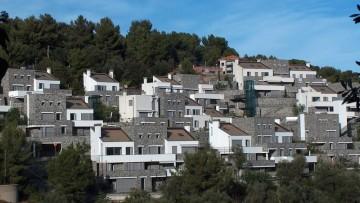 Piano Casa Liguria, gli urbanisti sono scettici