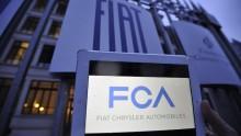 Rete delle professioni tecniche sigla accordo con Fca: arrivano gli sconti