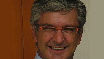 Cosa vedremo ad Arredamont 2015: intervista a Giorgio Balzan