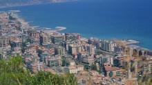 Il Piano Casa Liguria non convince: ecco perché