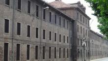Ex Manifattura Tabacchi di Torino: il progetto di riconversione a Urbanpromo